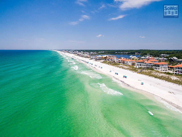Call Toll Free 888 267 2121 Visit Dune Allen Realty Online At Www Beautifulbeach For More Information