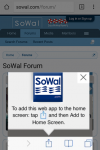 sowal-iphone3.png