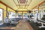 Blue Mtn. Gym.jpg