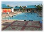 Bl. Mtn. Pool-1.jpg