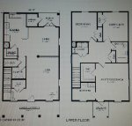 savannah floor plan.jpg