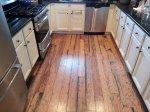 Kitchen Floor.jpg