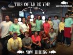now-hiring---grayton-seafood 2.png