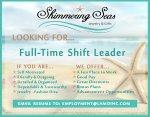 Recruitment SS copy.jpg