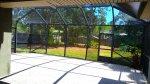 BB Backyard.jpg