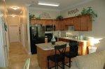 Seagrove Kitchen.jpg
