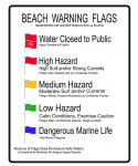 beach-flags.png