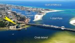 Moreno Pt. Holiday Isle.jpg