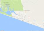 Seagrove Beach.PNG