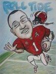 Alabama fan.jpg