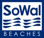 logo-sowal-22-beaches-400.png