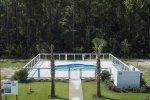 Community Pool.jpg