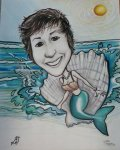 Mermaid shell.jpg