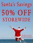 FF Santas Savings 17 copy.jpg