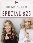 Giving Key $25-holiday copy.jpg
