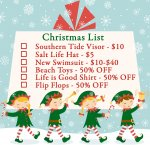 ff christmas list copy.jpg