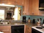 Inlet Beach Kitchen 2.jpg