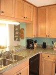 Inlet Beach Kitchen 3.jpg