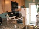 Inlet Beach Kitchen.jpg