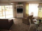 Inlet Beach Living Room 2.jpg