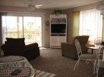 Inlet Beach Living Room.jpg