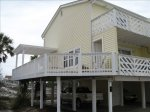 Inlet Beach Outside View 1.jpg