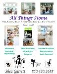 All Things Home.jpg