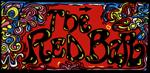 logo-redbar-100.png