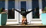 sowal-yoga.png