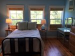 bedroom wide pic.JPG