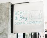 Beach and Bay Logo - Portfolio.png