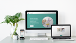 Blueyed Design Website - Portfolio.png