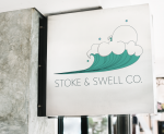 Stoke and Swell Logo - Portfolio.png