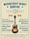WednesdayNightBonfire_02.2020.jpg