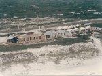 Seaside 1983.jpg