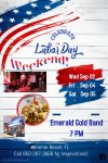 Copy of Labor day celebration - Made with PosterMyWall.jpg