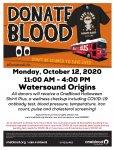 Watersound Origins blood drive oct 2020.jpg