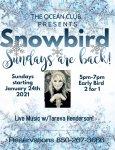 Snowbird Sundays.jpg