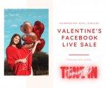 Facebook-Live-ValentinesEvent-2-4-21.jpg