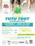 TutuTrot_Poster2021 (1).jpg