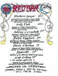 red-bar-menu-1-1.jpg
