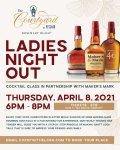TheCourtyard_LadiesNight-01.jpg