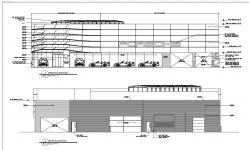 Screenshot_2021-04-28 ARCHITECTURAL PLANS-1 pdf(1).png