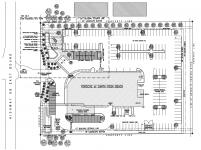 Screenshot_2021-04-28 ARCHITECTURAL PLANS-1 pdf.png