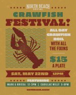 NBS_CrawfishFestival.jpg