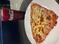 Slice and coke.jpg