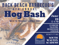 Back Beach Hog Bash 2021.png