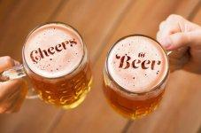 3033-OS_Cheers.jpg