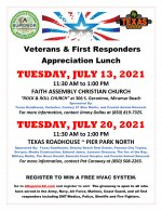 First Responders Flyer.7-13-21 and 7-20-21-2-2.jpg