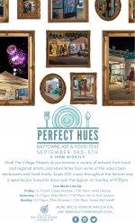 Baytowne Perfect Hues Art Fest 2021.jpg